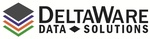 Deltaware Data Solutions