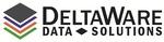 Deltaware Data Solutions