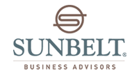 Brad Peterson of Sunbelt Business Advisors