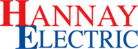 Hannay Electric LLC