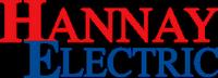 Hannay Electric LLC