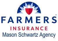 Farmers Insurance - Mason Schwartz Agency