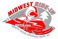 Midwest Vintage Snowmobile Shows, Inc