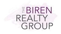 Biren Realty Group-Vicky Biren