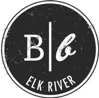 Board & Brush Elk River