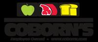 Coborn's Marketplace - Otsego