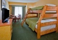 Gallery Image Two%20Room%20Kids%20Suite.JPG