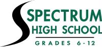 Gallery Image Spectrum%20High%20School%20new%20logo%202011.jpg