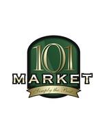 101 Market