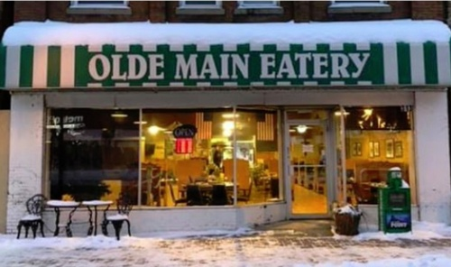 Gallery Image Olde%20Main%20Eatery%20winter.jpg