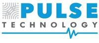 Pulse Technology of Illinois