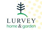 Lurvey Home & Garden