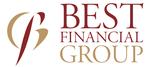 Best Financial Group Ltd.