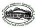 Chicago District Camp Ground Association, Inc.