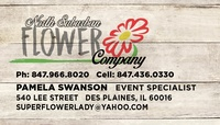 North Suburban Flower Company