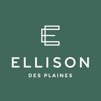 Ellison Apartments