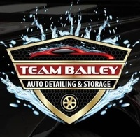 Team Bailey Auto Detailing & Storage