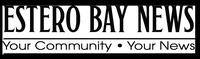 Estero Bay News