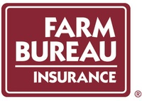 Orangeburg County Farm Bureau Insurance