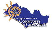 Orangeburg County Community of Character