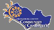 Orangeburg County Community of Character