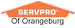 Servpro of Orangeburg - JBL Enterprises LLC.