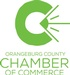 Orangeburg County Chamber of Commerce