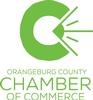 Orangeburg County Chamber of Commerce