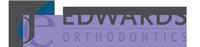 Edwards Orthodontics