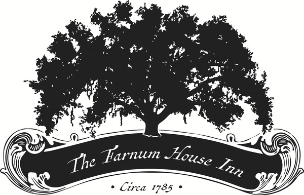 The Farnum House Inn