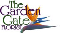 The Garden Gate Florist