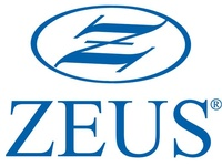 Zeus Industrial Products, Inc.
