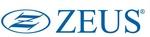 Zeus Industrial Products, Inc.