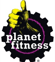 Planet Fitness / Midlands Fitness