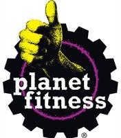 Planet Fitness / Midlands Fitness