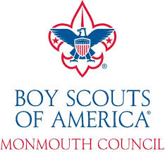 Monmouth Council Boy Scouts of America