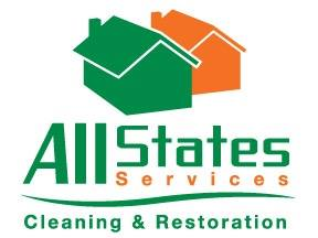 AllStates Restoration
