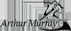 Arthur Murray Dance Centers Central New Jersey - Manalapan