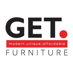 Get.Furniture