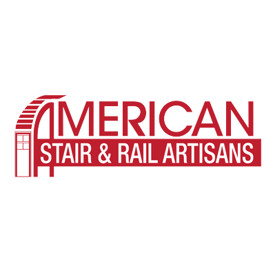 American Stair and Rail Artisans LLC