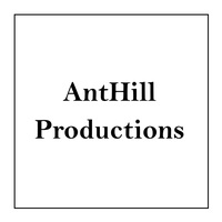 AntHill Productions