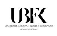 Uniglicht, Bloom, Frackt & Kleinman, LLP