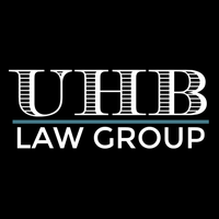 Uniglicht, Helman & Bloom, LLP