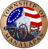 Manalapan Township Committee