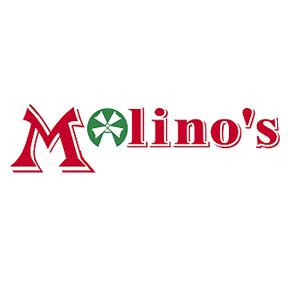 Molino's Italian Kitchen