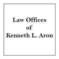 Law Offices of Kenneth L. Aron