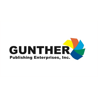 Gunther Publications