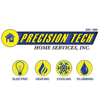 Precision Tech Home Services