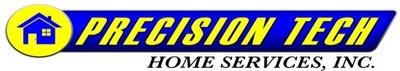 Precision Tech Home Services