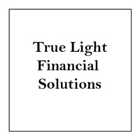 AllState True Light Financial Solutions LLC